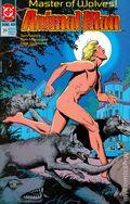 Animal Man (1988) 39
