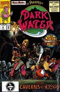 Pirates of Dark Water (1991) 3