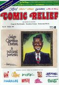 Comic Relief (1989) 28