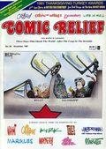 Comic Relief (1989) 29