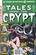 Tales from the Crypt (1991 Russ Cochran) 5