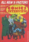 Comics Interview (1983) 105