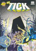 Tick (1988 1st Printing) 10