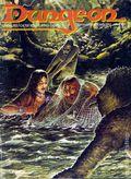 Dungeon (Magazine) 37