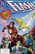Flash (1987 2nd Series) 59