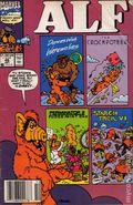ALF (1988) 46