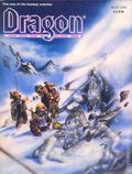 Dragon (1976-2007) 178