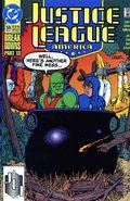 Justice League America (1987) 59
