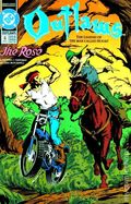 Outlaws (1991 DC) 6