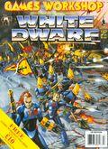 White Dwarf (1977-Present Games Workshop Magazine) 147