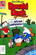 Donald Duck Adventures (1990 Disney) 22