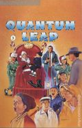 Quantum Leap (1991) 3