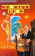Quantum Leap (1991) 4