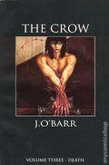 Crow (1992 Tundra) 3