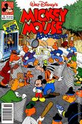Mickey Mouse Adventures (1990) 18