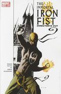 Immortal Iron Fist Directors Cut (2007) 1