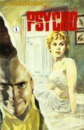 Psycho (1992 Innovation) 1
