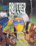 Brotherman (1990) 8