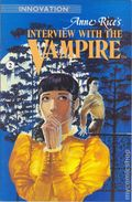 Interview with the Vampire (1991) 2