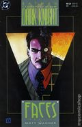 Batman Legends of the Dark Knight (1989) 28