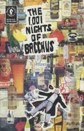 1001 Nights of Bacchus (1993) 1