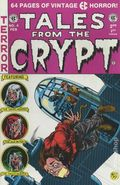 Tales from the Crypt (1991 Russ Cochran) 4