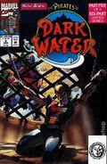 Pirates of Dark Water (1991) 5