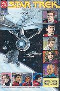 Star Trek (1989 2nd Series DC) 26