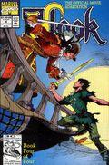 Hook (1992) 4