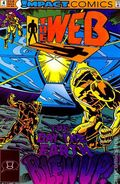 Web (1991) 4