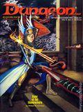 Dungeon (Magazine) 31