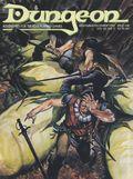 Dungeon (Magazine) 38