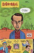 Eightball (1989 1st Printing) 4