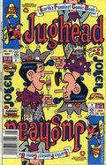 Jughead (1987- 2nd Series) 33