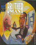 Brotherman (1990) 7