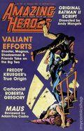 Amazing Heroes (1981) 199