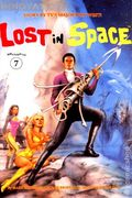 Lost in Space (1991 Innovation) 7