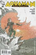 Aquaman Sword of Atlantis (2006) 50