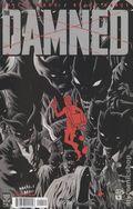 Damned (2006 Oni Press) 4