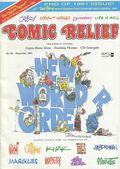 Comic Relief (1989) 30