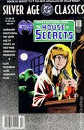 DC Silver Age Classics House of Secrets (1992) 92