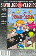 DC Silver Age Classics Sugar and Spike (1992) 99