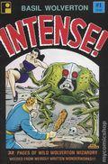 Intense (1993) 1