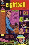 Eightball (1989 1st Printing) 10