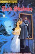 Dark Shadows Book 1 (1992) 1