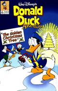 Donald Duck Adventures (1990 Disney) 21
