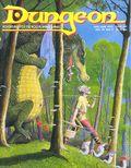 Dungeon (Magazine) 41