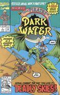 Pirates of Dark Water (1991) 7