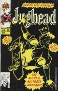 Jughead (1987- 2nd Series) 29