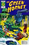 Green Hornet (1991 Now) 5